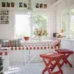 Detalles veraniegos para la decoración de nuestro hogar 13