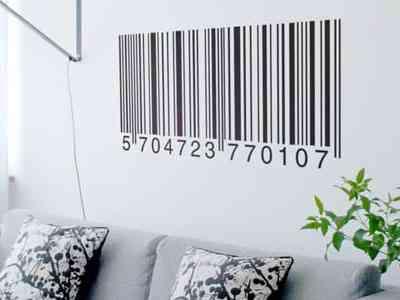 Alternativas para revestir y decorar paredes 3