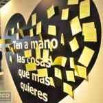 Ikea nos invita a la presentación de su nuevo catálogo del 2011 3