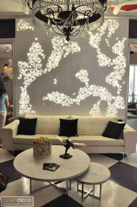 Paginas de decoracion de interiores de casas cool paginas for Paginas de decoracion de interiores gratis
