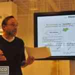 Ikea nos invita a la presentación de su nuevo catálogo del 2011 4