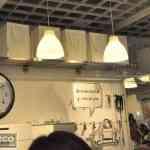 Ikea nos invita a la presentación de su nuevo catálogo del 2011 9