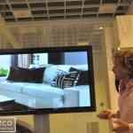 Ikea nos invita a la presentación de su nuevo catálogo del 2011 10