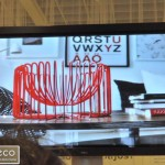 Ikea nos invita a la presentación de su nuevo catálogo del 2011 13
