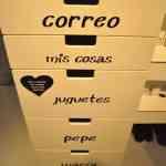 Ikea nos invita a la presentación de su nuevo catálogo del 2011 16