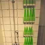Ikea nos invita a la presentación de su nuevo catálogo del 2011 17