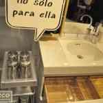 Ikea nos invita a la presentación de su nuevo catálogo del 2011 19