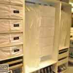 Ikea nos invita a la presentación de su nuevo catálogo del 2011 40