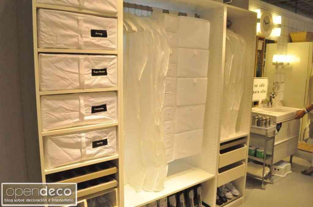 Ikea nos invita a la presentación de su nuevo catálogo del 2011 1