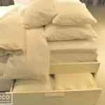 Ikea nos invita a la presentación de su nuevo catálogo del 2011 22
