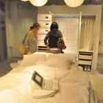 Ikea nos invita a la presentación de su nuevo catálogo del 2011 24