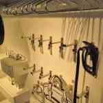 Ikea nos invita a la presentación de su nuevo catálogo del 2011 27