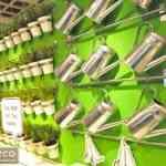 Ikea nos invita a la presentación de su nuevo catálogo del 2011 29
