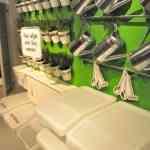 Ikea nos invita a la presentación de su nuevo catálogo del 2011 41