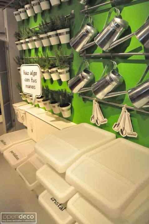 Ikea nos invita a la presentación de su nuevo catálogo del 2011 2