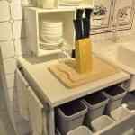 Ikea nos invita a la presentación de su nuevo catálogo del 2011 31