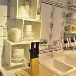 Ikea nos invita a la presentación de su nuevo catálogo del 2011 32