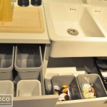 Ikea nos invita a la presentación de su nuevo catálogo del 2011 33