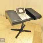 Ikea nos invita a la presentación de su nuevo catálogo del 2011 34