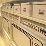 Ikea nos invita a la presentación de su nuevo catálogo del 2011 36