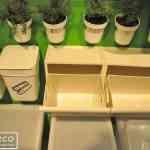 Ikea nos invita a la presentación de su nuevo catálogo del 2011 39