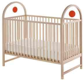Colores para la habitación del bebé 4