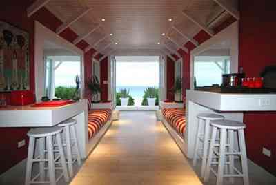 Ideas para decorar tu casa de playa 4
