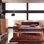 Muebles a medida de Ideas & Diseño 4