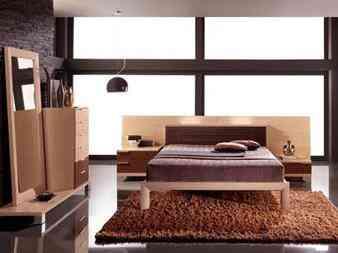 Muebles a medida de Ideas & Diseño 1