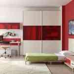 Muebles a medida de Ideas & Diseño 13