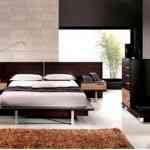 Muebles a medida de Ideas & Diseño 14