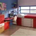 Muebles a medida de Ideas & Diseño 15