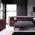 Muebles a medida de Ideas & Diseño 16