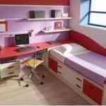Muebles a medida de Ideas & Diseño 17