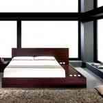Muebles a medida de Ideas & Diseño 18