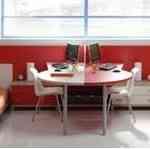 Muebles a medida de Ideas & Diseño 19