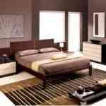 Muebles a medida de Ideas & Diseño 20