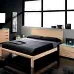 Muebles a medida de Ideas & Diseño 23