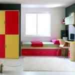 Muebles a medida de Ideas & Diseño 25