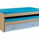 Muebles a medida de Ideas & Diseño 22