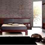 Muebles a medida de Ideas & Diseño 26