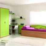 Muebles a medida de Ideas & Diseño 7