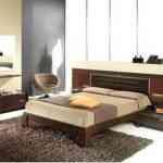 Muebles a medida de Ideas & Diseño 8