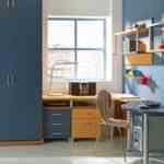 Muebles a medida de Ideas & Diseño 9