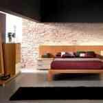 Muebles a medida de Ideas & Diseño 10