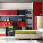 Muebles a medida de Ideas & Diseño 11