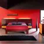 Muebles a medida de Ideas & Diseño 12
