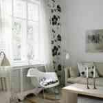 El estilo danés en la decoración del hogar 12