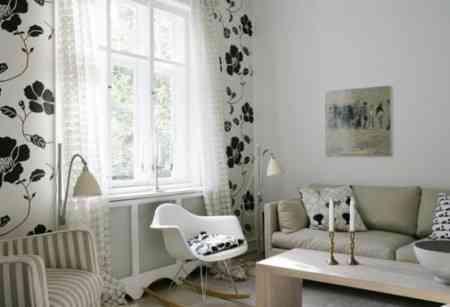 El estilo danés en la decoración del hogar 1