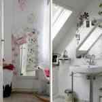 El estilo danés en la decoración del hogar 11